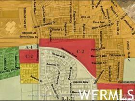 5532 Herriman Blvd #1, Herriman, UT 84096 (#1776000) :: Colemere Realty Associates