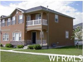 5202 W Dove Ln, West Jordan, UT 84081 (#1776453) :: Utah Best Real Estate Team | Century 21 Everest