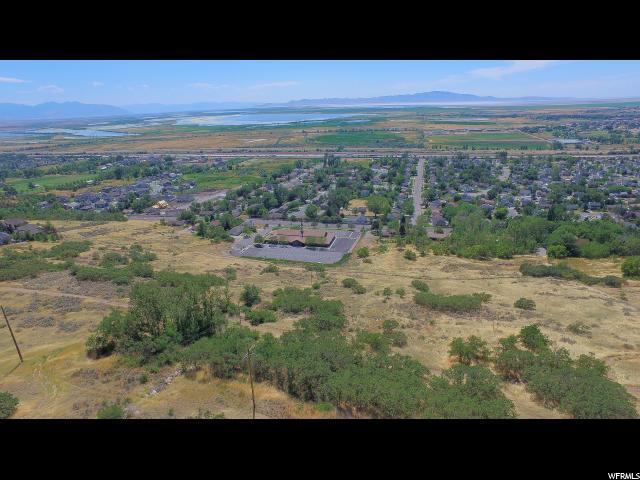 1420 S 300 E, Farmington, UT 84025 (#1391500) :: The Perry Group