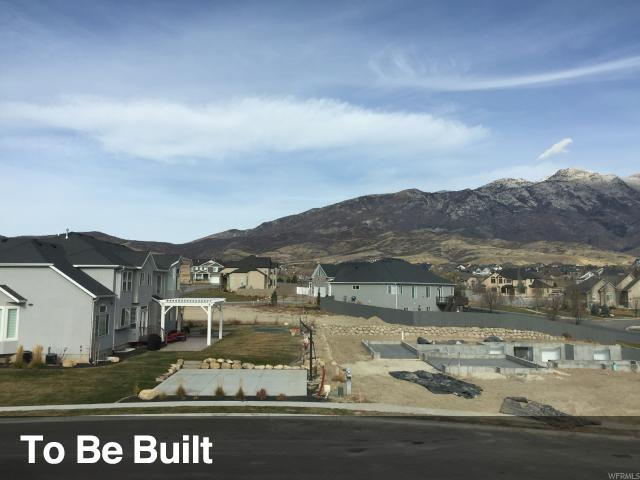 5946 W Highland View Dr. #317, Highland, UT 84003 (#1472034) :: Exit Realty Success