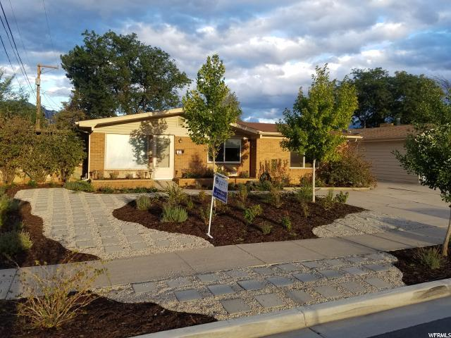 5999 S 115 W, Murray, UT 84107 (#1480865) :: Action Team Realty