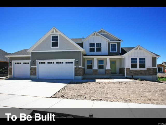 1125 N 700 W #15, Mapleton, UT 84664 (#1481051) :: The Fields Team