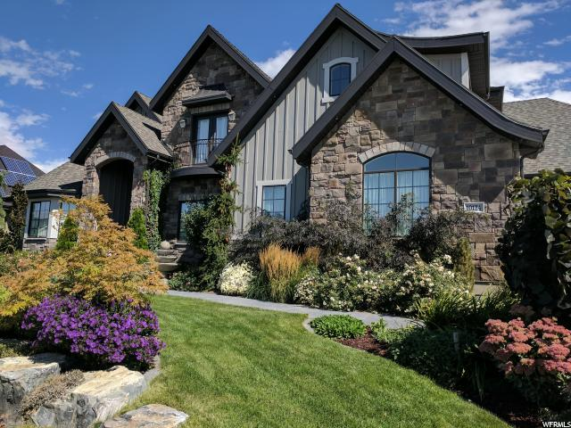 10124 Yorkshire Ct N #137, Highland, UT 84003 (#1481923) :: The Utah Homes Team with HomeSmart Advantage