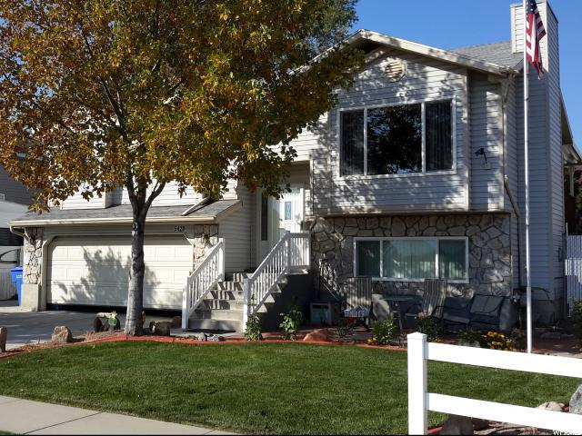 Address Not Published, Taylorsville, UT 84123 (#1486551) :: The Fields Team