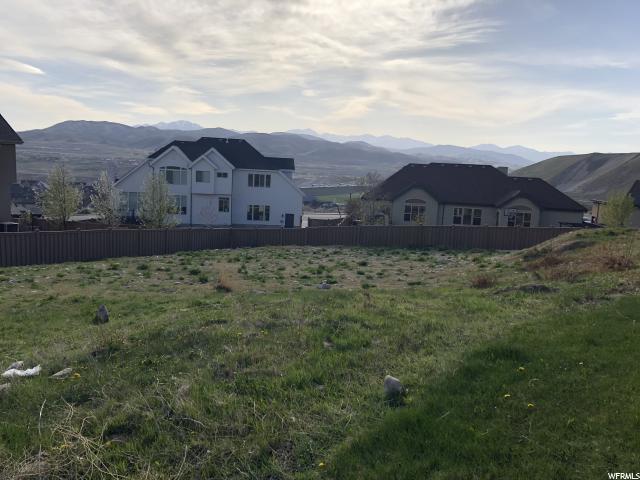 4901 N Eagle Nest Ln, Lehi, UT 84043 (#1489251) :: The Fields Team