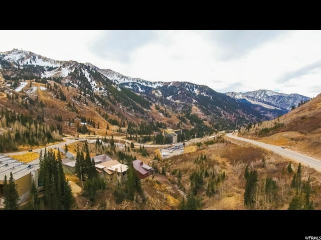 9670 E 9400 S, Alta, UT 84092 (#1489942) :: Bustos Real Estate | Keller Williams Utah Realtors