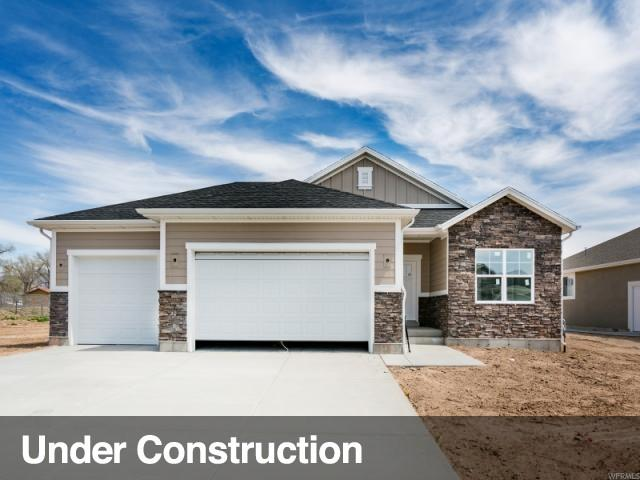 Address Not Published, West Haven, UT 84401 (#1492643) :: The Fields Team