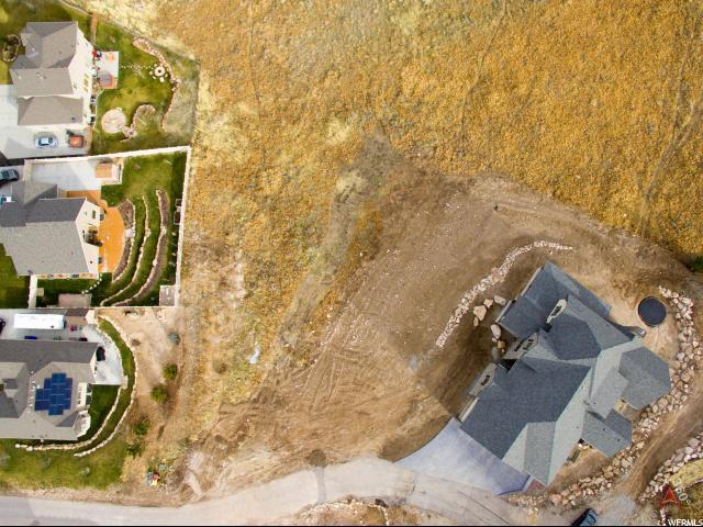 412 E Meadow Ln S, Tooele, UT 84074 (#1492998) :: Exit Realty Success