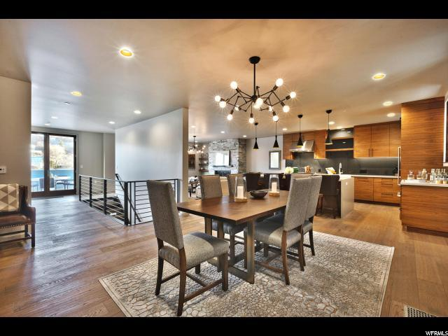 205 Main St D, Park City, UT 84060 (#1493071) :: goBE Realty