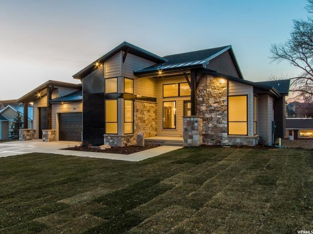 2021 E Lincoln Ln, Holladay, UT 84124 (#1494548) :: Red Sign Team