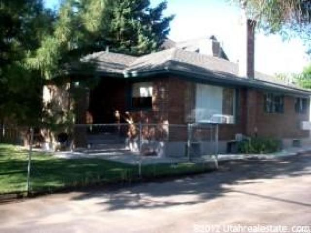 1985 S 700 E, Salt Lake City, UT 84105 (#1496433) :: Colemere Realty Associates