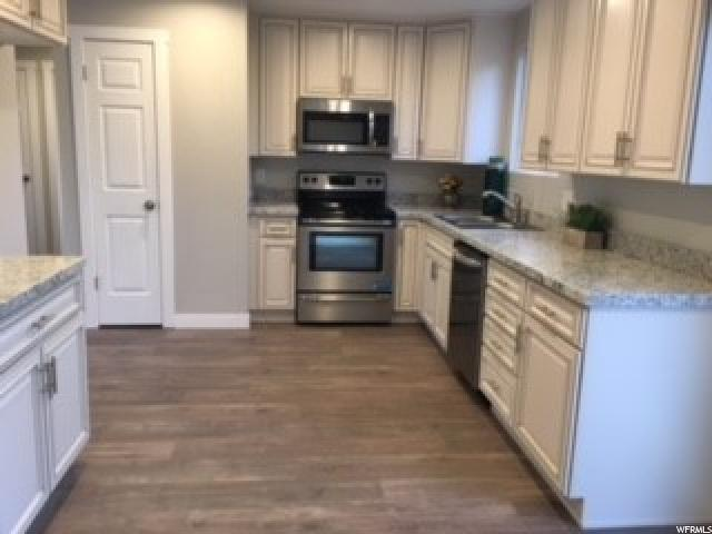 3505 W 5585 S, Taylorsville, UT 84129 (#1500577) :: Bustos Real Estate | Keller Williams Utah Realtors