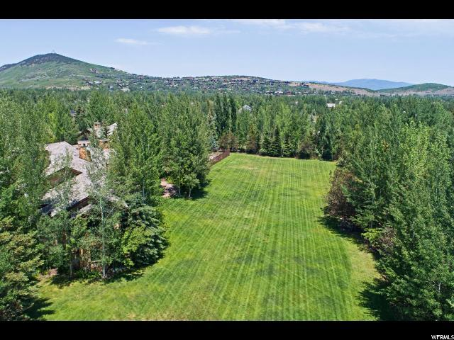 2300 Lucky John Dr #46, Park City, UT 84060 (#1500826) :: Bustos Real Estate | Keller Williams Utah Realtors