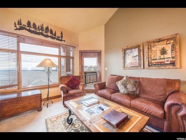 3720 N Sundial Ct C-413, Park City, UT 84098 (#1501021) :: Bustos Real Estate | Keller Williams Utah Realtors