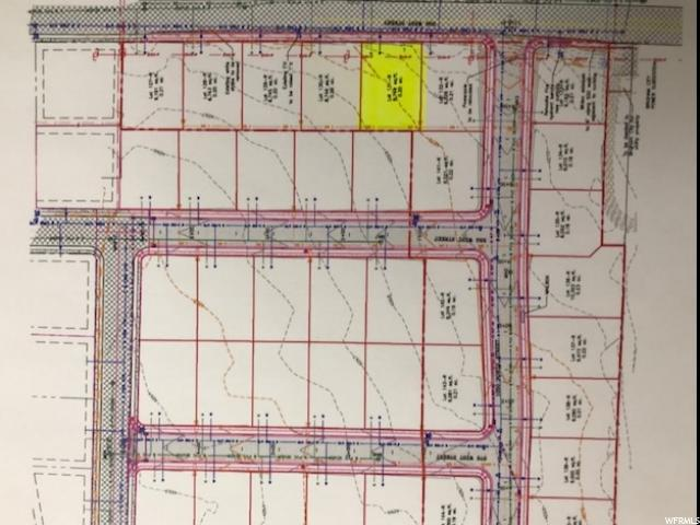 1067 N 500 W, Brigham City, UT 84302 (#1505119) :: Big Key Real Estate