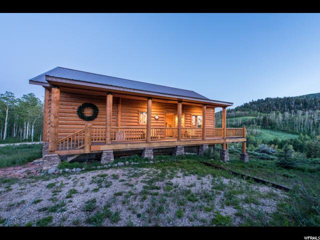 9888 Deer Creek Dr #1734, Heber City, UT 84032 (MLS #1505394) :: Lawson Real Estate Team - Engel & Völkers