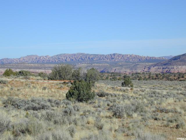 Address Not Published, Moab, UT 84532 (#1506327) :: Colemere Realty Associates
