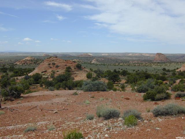 Address Not Published, Moab, UT 84532 (#1506328) :: Big Key Real Estate