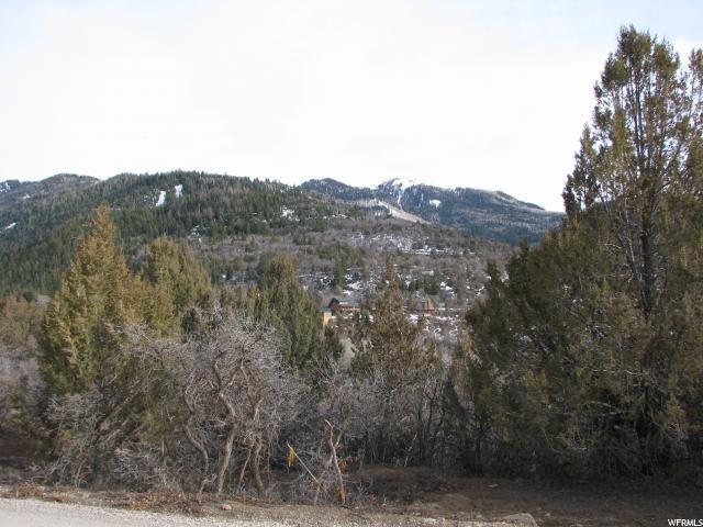 34 Oak Crest Dr, Mount Pleasant, UT 84647 (#1509435) :: Big Key Real Estate