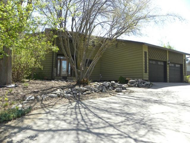1320 Cliffside Dr, Logan, UT 84321 (#1509718) :: Bustos Real Estate | Keller Williams Utah Realtors