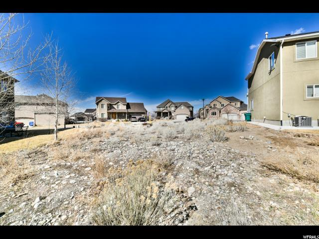 10820 N Sawgrass, Cedar Hills, UT 84062 (#1509955) :: Big Key Real Estate
