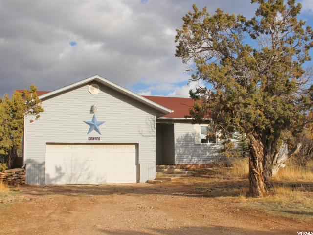 Address Not Published, Fruitland, UT 84027 (#1510196) :: Exit Realty Success