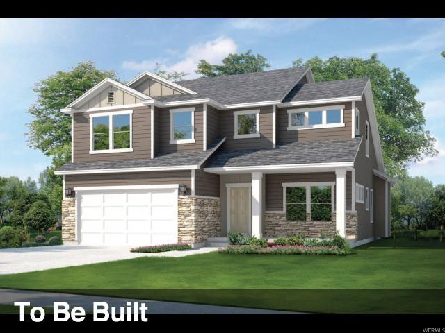 12827 S Cottage Oak Dr W #211, Riverton, UT 84096 (#1510725) :: Exit Realty Success