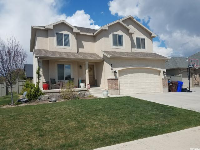 8481 N Nairn Rd, Eagle Mountain, UT 84005 (#1511246) :: goBE Realty