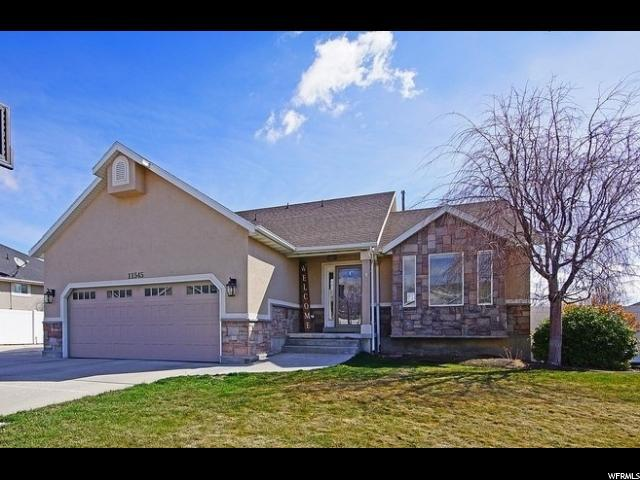 11545 S Country Farm Cir W, South Jordan, UT 84009 (#1512010) :: The Utah Homes Team with iPro Realty Network