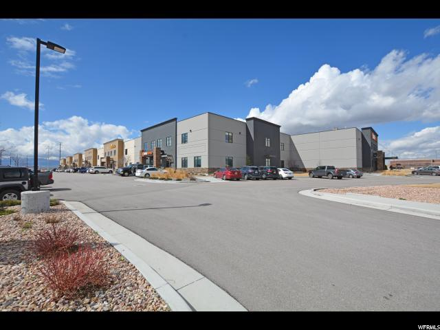 13702 S 200 W, Draper, UT 84020 (#1512031) :: The Fields Team