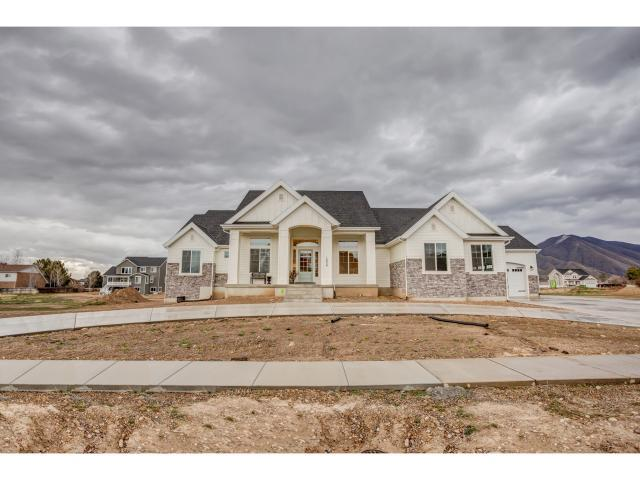 1030 W 900 S, Mapleton, UT 84664 (#1512279) :: RE/MAX Equity