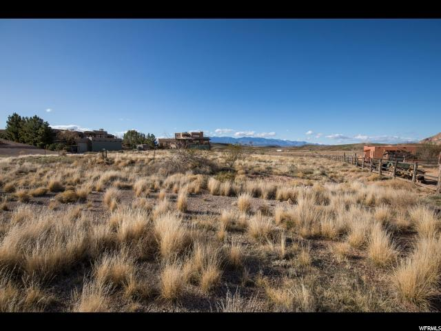 1397 W 4370 S, Hurricane, UT 84737 (#1513283) :: Bustos Real Estate | Keller Williams Utah Realtors