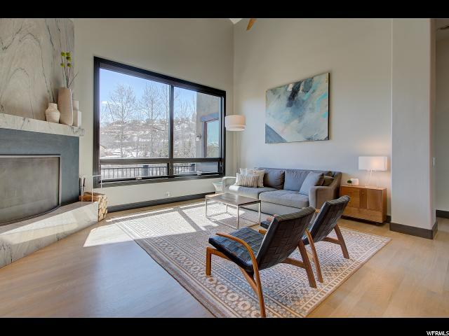 1973 Bear Hollow Dr, Park City, UT 84098 (#1513718) :: Bustos Real Estate | Keller Williams Utah Realtors
