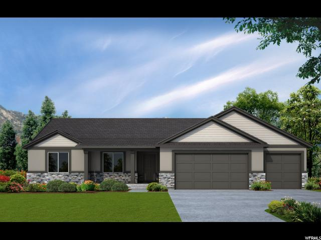 1635 S 680 W #255, Provo, UT 84601 (#1513794) :: Colemere Realty Associates