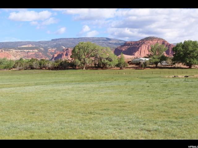161 N 575 St E, Torrey, UT 84775 (#1516117) :: Big Key Real Estate