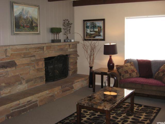 2815 E Maurice Dr S, Holladay, UT 84124 (#1518029) :: Bustos Real Estate   Keller Williams Utah Realtors