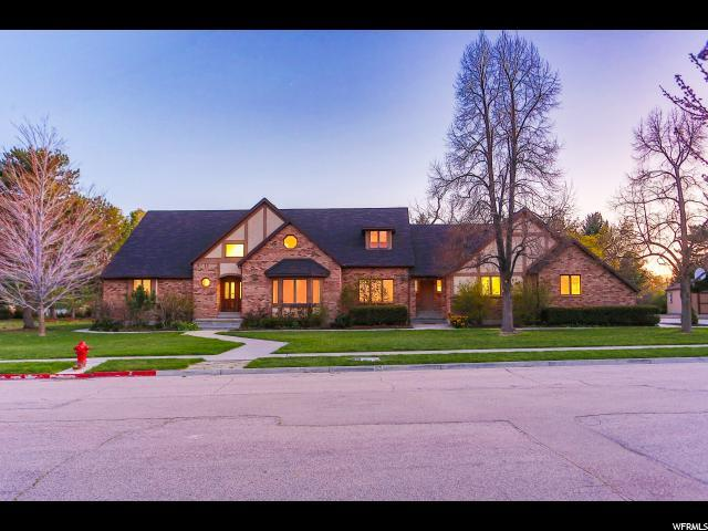 675 N Riverbirch, American Fork, UT 84003 (#1519382) :: The Utah Homes Team with iPro Realty Network