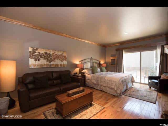 2245 Sidewinder Dr #508, Park City, UT 84060 (#1520210) :: Bustos Real Estate | Keller Williams Utah Realtors