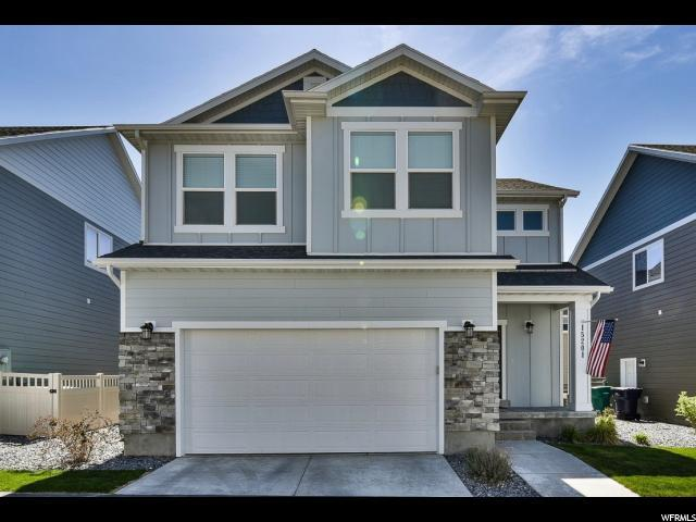 15201 S Charleville Cv W, Bluffdale, UT 84065 (#1520703) :: The Utah Homes Team with iPro Realty Network