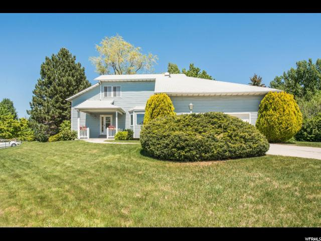 10051 N Poplar Ct, Cedar Hills, UT 84062 (#1523342) :: R&R Realty Group