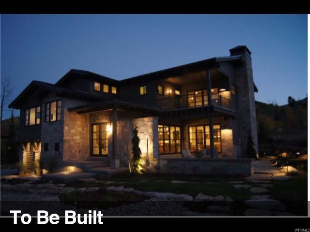 S Address Not Published E #8, Springville, UT 84663 (MLS #1523614) :: Lawson Real Estate Team - Engel & Völkers