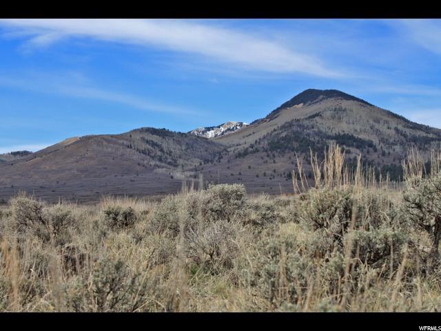 142 N Porcupine Cir, La Sal, UT 84530 (#1524238) :: Bustos Real Estate | Keller Williams Utah Realtors