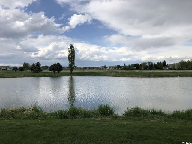 5 Brookside Dr, Preston, ID 83263 (#1524578) :: Colemere Realty Associates