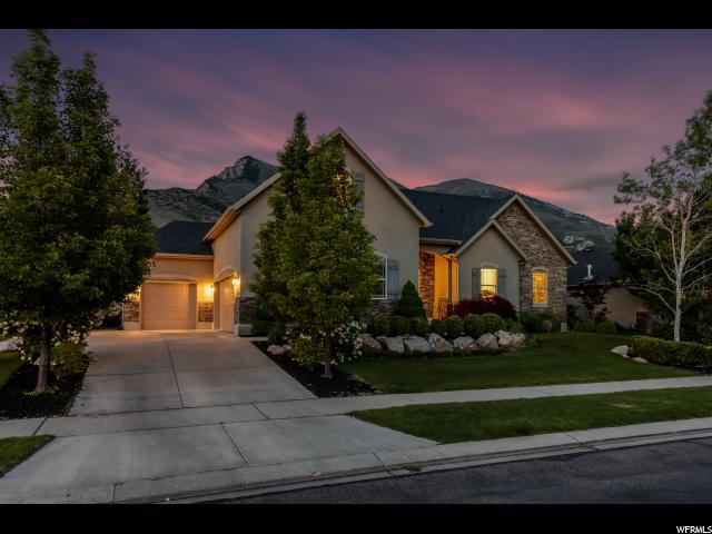 10668 N Sahalee, Cedar Hills, UT 84062 (#1525655) :: R&R Realty Group