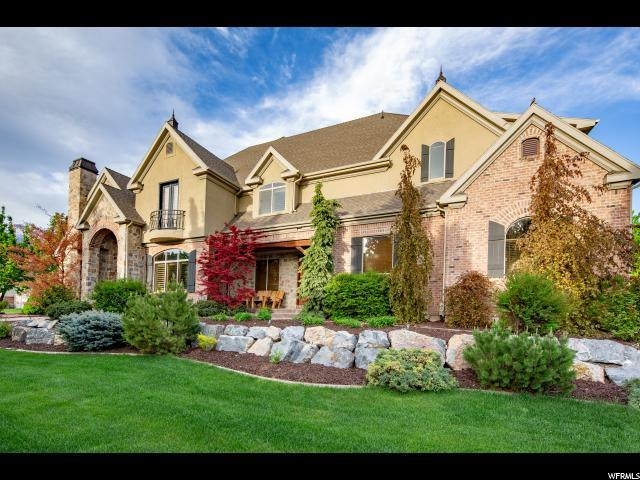366 River Rd S, Alpine, UT 84004 (#1526057) :: R&R Realty Group