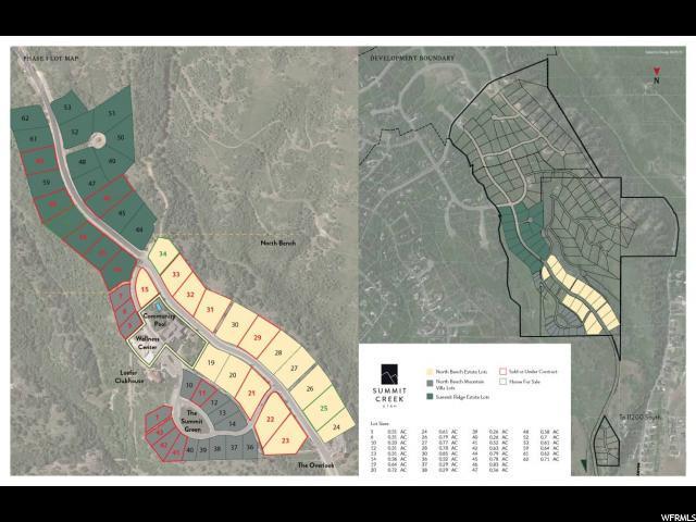 692 S Nebo Cir, Woodland Hills, UT 84653 (#1526553) :: Exit Realty Success