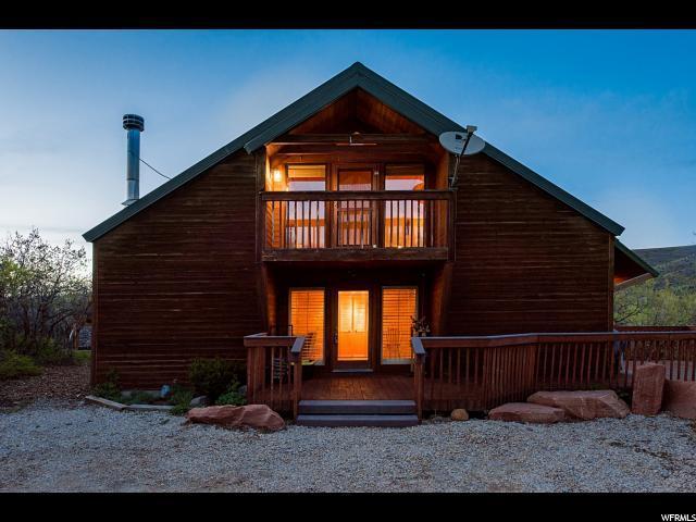 1629 S Spur Wood Dr #902, Heber City, UT 84032 (#1526775) :: Big Key Real Estate