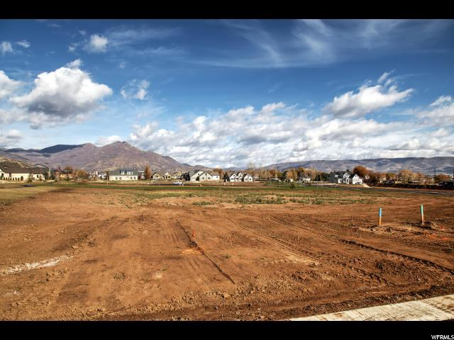 564 W Boulder Rd, Midway, UT 84049 (#1527948) :: Bustos Real Estate | Keller Williams Utah Realtors
