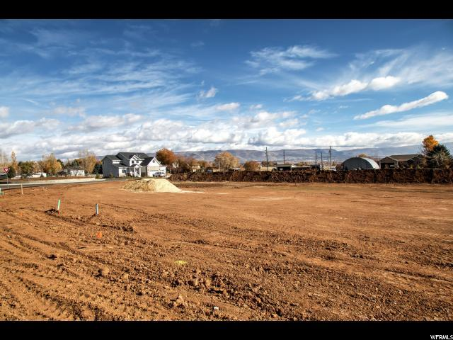 521 S Boulder Point Rd, Midway, UT 84049 (#1528504) :: Bustos Real Estate | Keller Williams Utah Realtors