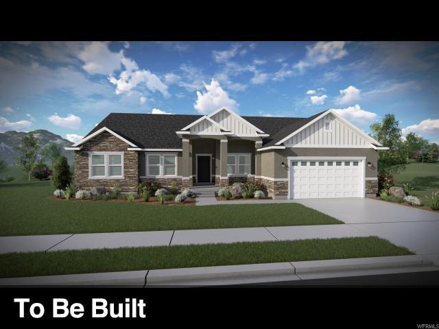 12582 S Raindrop Cir #217, Herriman, UT 84096 (#1528733) :: Big Key Real Estate